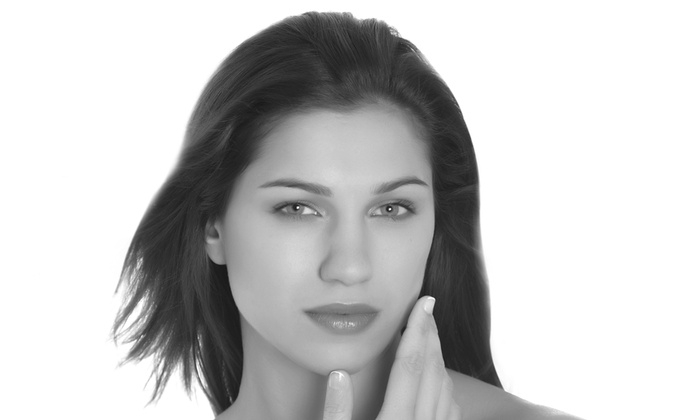 Eternal Skin Elements - Eternal Skin Elements: Up to 62% Off Non-Invasive Face Lifts at Eternal Skin Elements