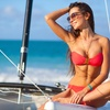 Up to 53% Off Custom Airbrush Spray Tans