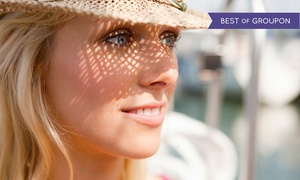 Anew Medspa.Clinic: Anew Meso Pen Skin Rejuvenation at Anew Medspa.Clinic (Up to 60% Off). Three Options Available.