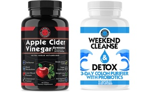 Up To 60 Off On Angry Supplements Weight Loss Groupon Goods