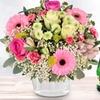 Wertgutschein Blumen-Lieferung