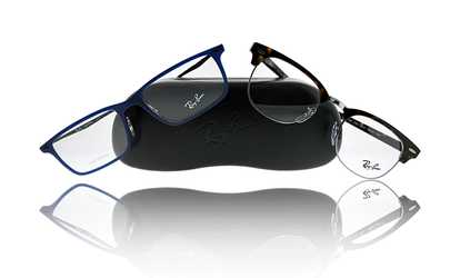 65b2fb0ae49e ... discount shop groupon ray ban optical frames for men and women 4b468  6aa59
