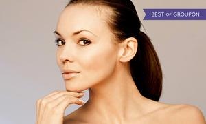 Salon Urody Laura Mogut: 11-etapowy zabieg oczyszczająco-upiększający na twarz od 69,99 zł w Salonie Urody Laura Mogut