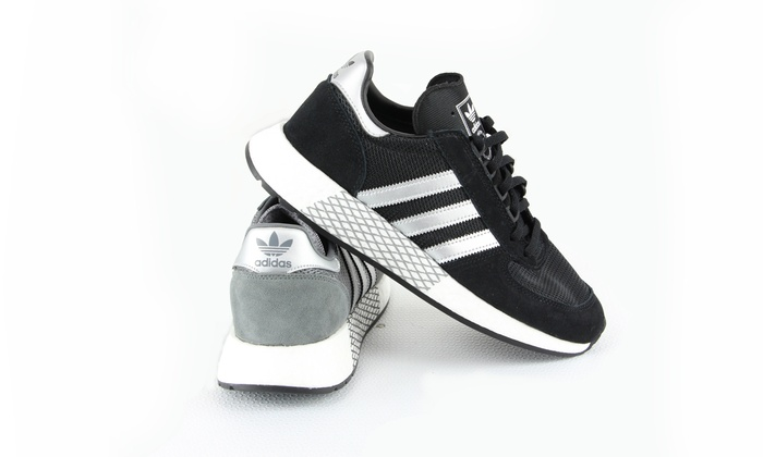 più foto ordine aliexpress buoni sconti per scarpe adidas