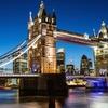 London: Up to 2-Night Theatre Break with Breakfast