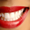 75% Off Teeth Whitening or Checkup