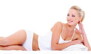 Armonia del Corpo: 5 o 10 cavitazioni abbinate a massaggi drenanti presso il centro Armonia del Corpo (sconto fino a 92%)