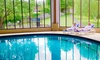 Perthshire: 2- or 3-Night Spa Break