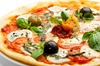 Perfecto Pizza - New York: $1 Buys You a Coupon for 10% Off Your Bill (Delivery, Takeout Or Dine In) at Perfecto Pizza