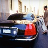 Up to 51% Off Airport Transportation