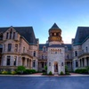 Up to 67% Off at Mansfield Reformatory Preservation Society