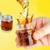 Mason Jar Shot Glasses (4 Glasses Per Box)