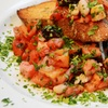 Up to 48% Off Italian Cuisine at Mulberry Street
