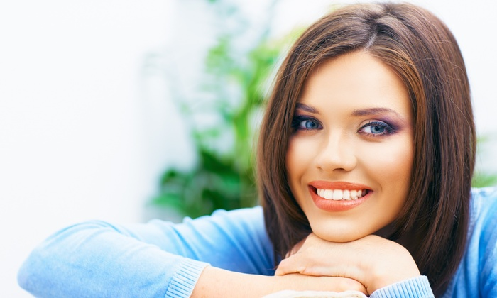 Forefront Dentistry - Southern Plaza: $1,999 for $4,500 Worth of Dental Implants at Forefront Dentistry