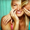 67% Off a Photo-Booth Rental with Prints
