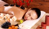 60-Minute Pamper Package