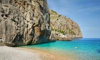 Excursión por el Torrent de Pareis para 1, 2 o 4 personas desde 19,95 € con Mallorca Activities