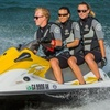 Up to 50% Off Jet Ski Rentals at Just Jet Skis