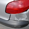 $39 for $500 Worth of Hail Damage Repair at Auto Hail Co