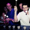 60% Off Shots and Cocktails at SHOTS Miami