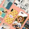 Custom Cases for iPhones, iPads, Samsung Phones (Up to 53% Off)