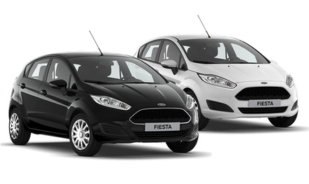 wertgutschein ford fiesta sync edition eu fahrzeug ak autoport k ln gmbh groupon. Black Bedroom Furniture Sets. Home Design Ideas