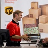 Up to 25% Off UPS Shipping at Staples