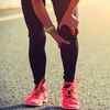 Up to 49% Off Prolotherapy at Meier Orthopedic Sports Medicine