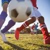20% Off Soccer / Football - Indoor - Recreational