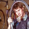 Half Off Bicycle Tune-Up