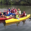 Up to 43% Off Watersport Rental at Erie Canal Boat Company
