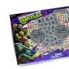 Teenage Mutant Ninja Turtles Sticker Sensations Set