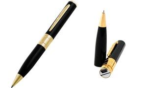 Hype Digital Spy Pen: Hype Digital Spy Pen