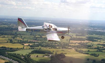 Exodus Airsports