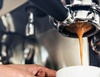 Up to 55% Off Coffee at Power Play Cafe