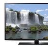 "Samsung 60"" LED 1080p Smart TV"