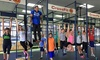 Crossfit Raw Appeal - Las Vegas: One Month of Unlimited CrossFit Classes for Beginners or Experienced at Crossfit Raw Appeal (Up to 58% Off)
