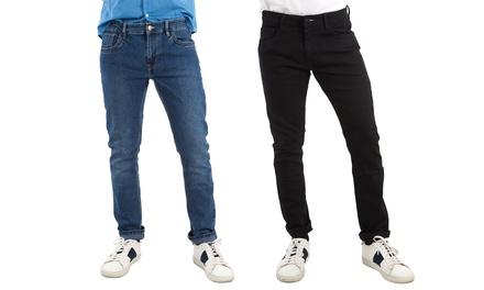 Jeans de la marque Complices® pour Homme