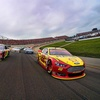 Up to 60% Off NASCAR Sprint Cup Series FireKeepers Casino 400