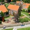 Up to 45% Off Theme-Park Visit at Nelis' Dutch Village
