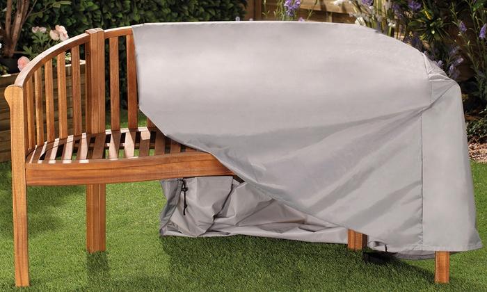 Garden Gear Garden Furniture Covers