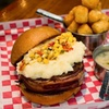 Up to 40% Off American Comfort Food at The Porch