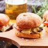 Up to 30% Off Burgers & Brews Bash at Royal Oak Farmers Market