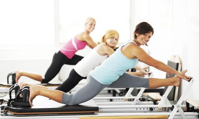 Gym Sports Loisirs - Lyon: 10 ou 20 pass fitness pour 1 ou 2 personnes dès 29,90 € à la salle Gym Sports Loisirs