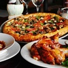 40% Off Pizzas, Pastas, and Subs at Streets of New York Pizza
