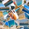 Fino a 600 Stampe foto