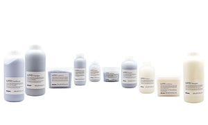 Davines Love Shampoo, Hair Smoother, or Conditioner