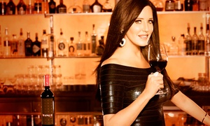 One Night with Patti Stanger: The Great Love Debate Presents: One Night with Patti Stanger on September 2