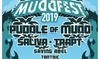 Puddle of Mudd, Saliva, Trapt, and More – 50% Off