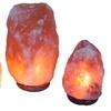 Hand-Carved Himalayan Salt Lamp
